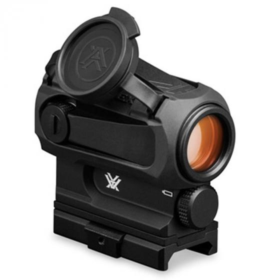 Vortex Sparc AR (SPC-AR1) Red Dot - 2 MOA Dot