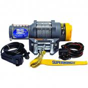 Superwinch Terra 35 (1135220)