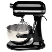 KitchenAid KSM50POB