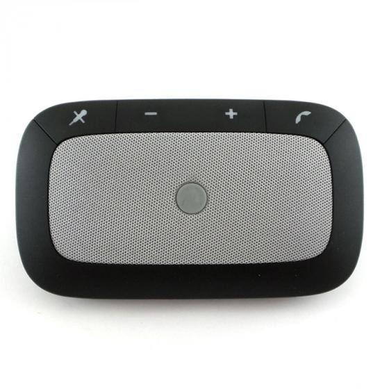 Motorola Sonic Rider (89589N) Sonic Rider Bluetooth In-Car Speakerphone