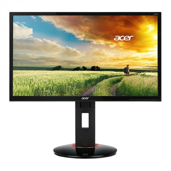 Acer XF240H Full HD Monitor