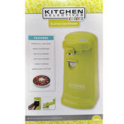 Kitchen Selectives CN-90GR