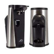 Cookinex KF-1300 Kung Fu Master Electric Can Opener