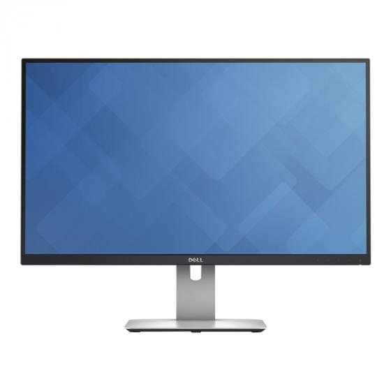 Dell U2715H UltraSharp Monitor