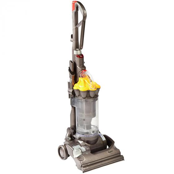 Dyson Dc65 Animal Vs Dyson Dc33 Which Is The Best