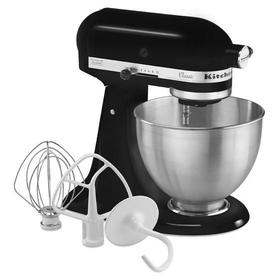 bosch mum51u10uc vs kitchenaid k45ss which is the best rh bestadvisor com