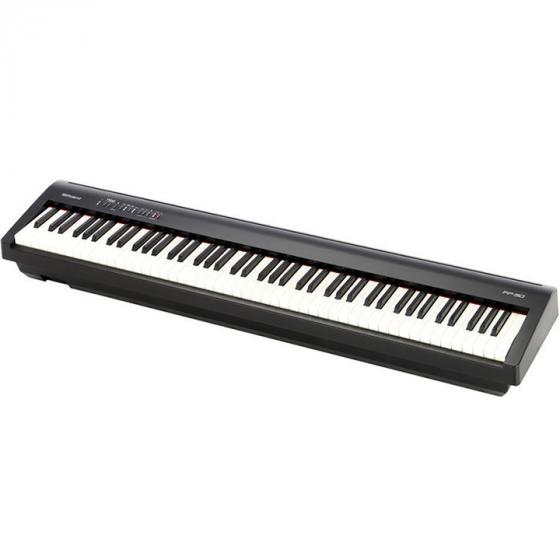 Roland FP-30 Supernatural Digital Portable Piano