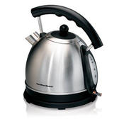 Hamilton Beach 40893 Electric Kettle