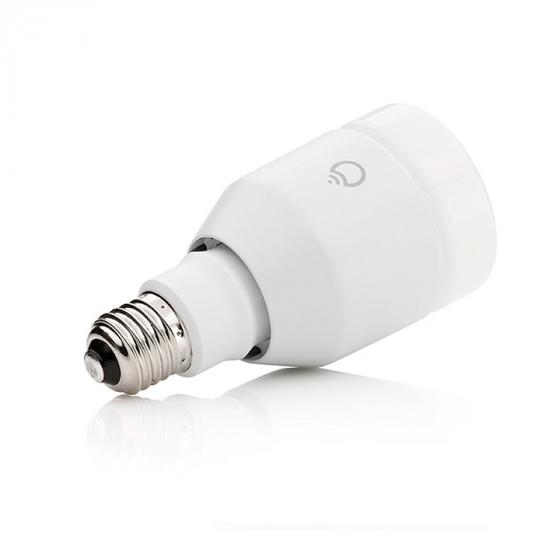 LIFX A21 Wi-Fi Smart LED Light Bulb