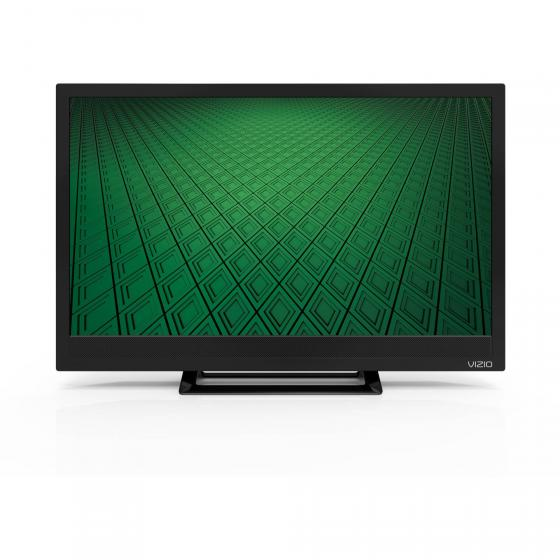 VIZIO D-series (D24hn-D1) LED TV