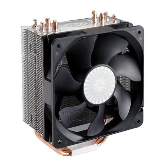 Cooler Master Hyper 212 Plus CPU Cooler