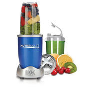 Magic Bullet NB9-0701B