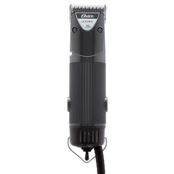 Oster Golden A5 2-Speed Pet Clippers