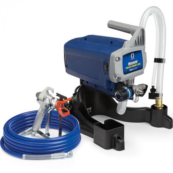 Graco Magnum Project Painter Plus Paint Sprayer (257025)