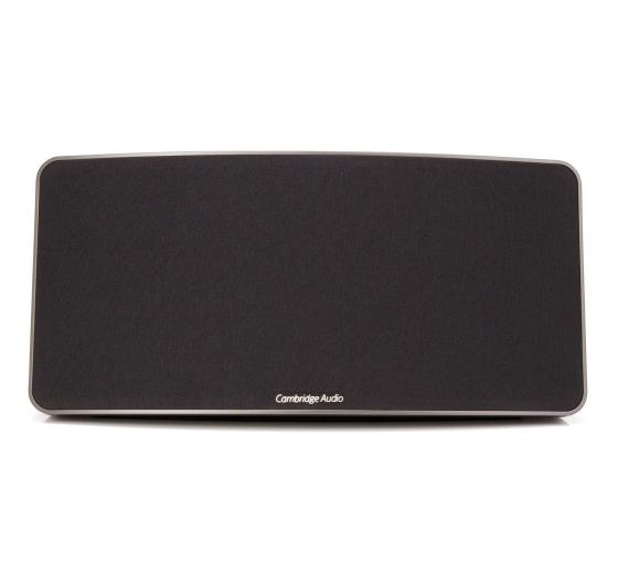 Cambridge Audio Air 200 Wireless Music System