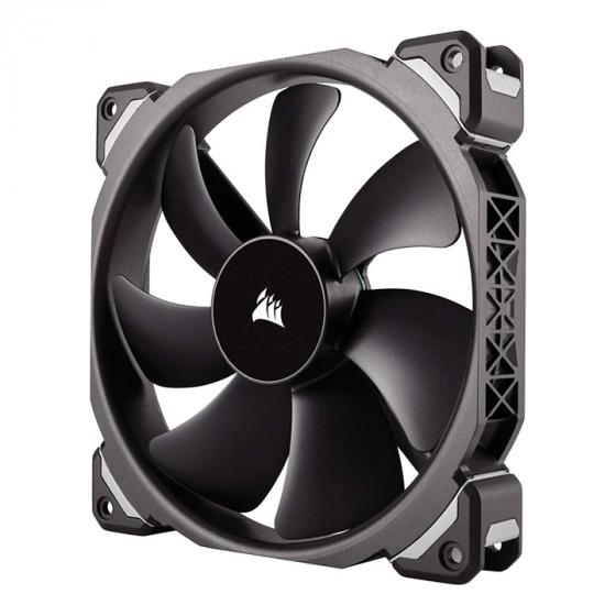 Corsair ML140 Pro 140mm Premium Magnetic Levitation Cooling Fan