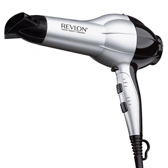 Revlon RV484 Volumizing Hair Dryer