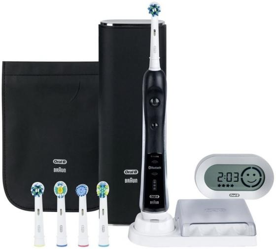 Oral-B Pro 7000 Rechargeable Electric Toothbrush