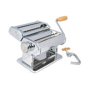 Libertyware PM6 Pasta Making Machine