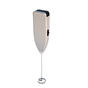 Froth Express Milk Frother