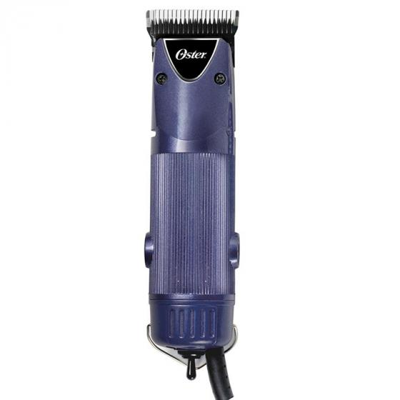 Oster Turbo A5 2-Speed Pet Clipper