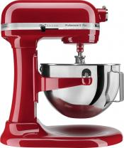 KitchenAid KV25GOXER