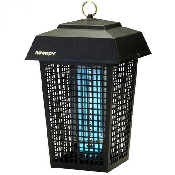 Flowtron BK-40D Electronic Insect Killer