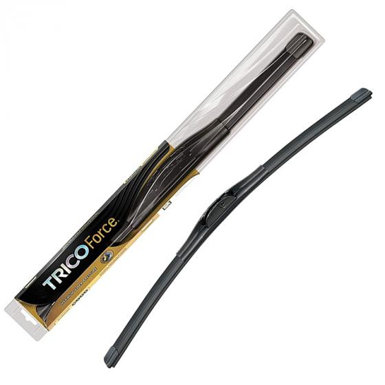 TRICO Force 25-220 High Performance Beam Wiper Blade