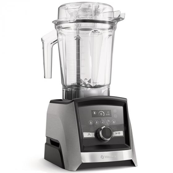 Vitamix A3500 Vs Vitamix 750 Which Is The Best