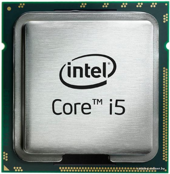 Intel Core i5-4570 vs Intel Xeon E3-1220 v3  Which is the