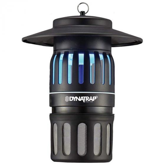 Dynatrap DT1050 vs Flowtron BK-40D  Which is the Best