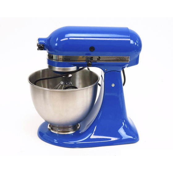 KitchenAid KSM95TB