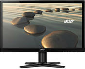 Acer G226HQL Full HD LED Monitor