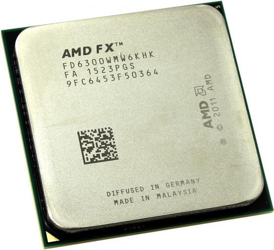 Amd Fx 6300 Vs Amd Fx 8350 Which Is The Best Bestadvisor Com