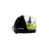 Chefman RJ12 1.5-Cup Electric Food Chopper