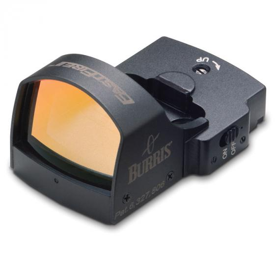 Burris FastFire 2 (300232) Reflex Red Dot w/Picatinny Mount