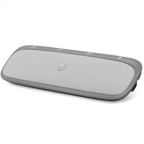 Motorola Roadster Pro (TZ900) Bluetooth Car Speakerphone