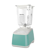 Blendtec Designer 625 Sea foam