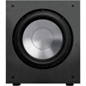 Polk Audio PSW505 Powered Subwoofer vs Klipsch R-12SW  Which