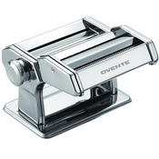 Ovente PA515S Vintage Style Stainless Steel Pasta Maker