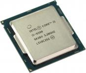 Intel Core I5-6500 3.20GHZ SKT1151 6MB Cache Tray Processor