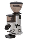 Macap M4 Digital Burr Grinder - Black