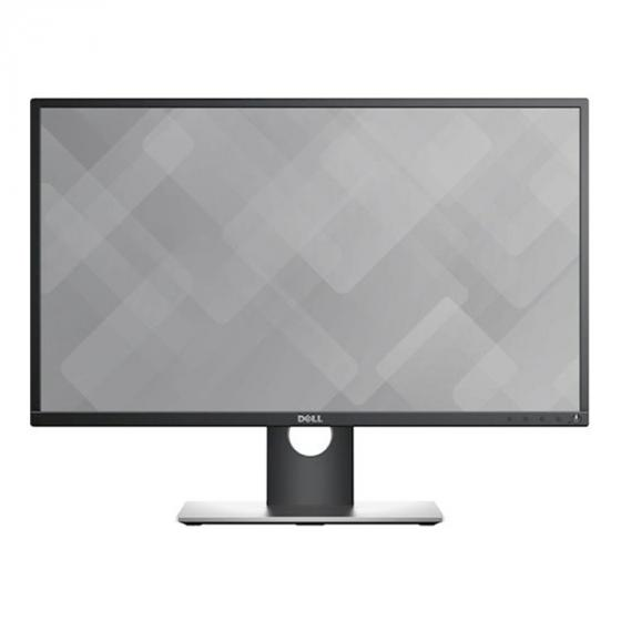 Dell P2217 Widescreen LCD Monitor