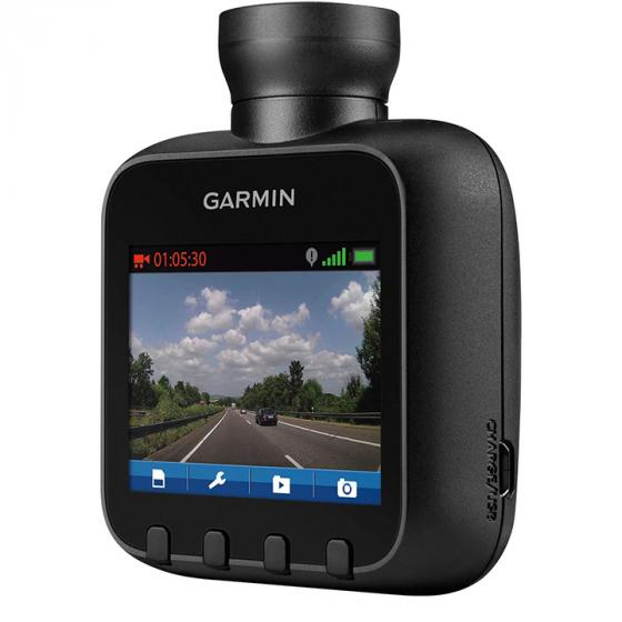 Garmin Dash Cam 10 vs Garmin Dash Cam 20  Which is the Best