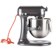 KitchenAid KSM8990DP