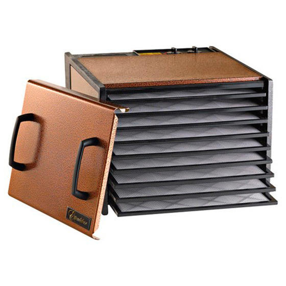 Excalibur D900AC Food Dehydrator with Timer