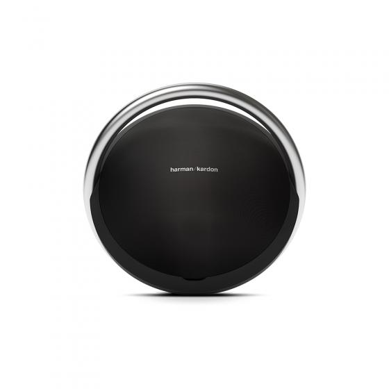 Harman Kardon Onyx Black Wireless Speaker System