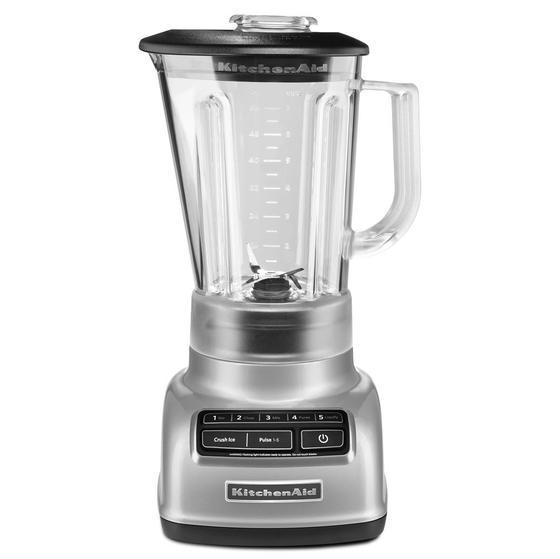 Kitchen Blender: Reviews, Prices, Specs