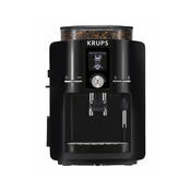 KRUPS EA8250 Espresseria Fully Automatic Espresso Machine Coffee Maker