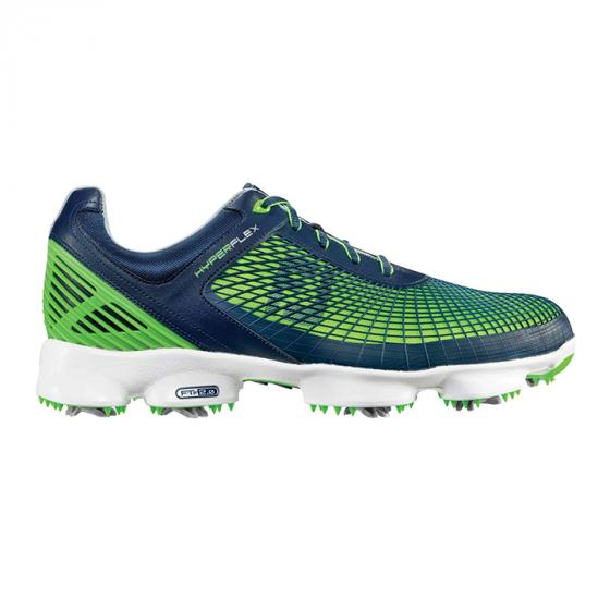 FootJoy Hyperflex Golf Spike
